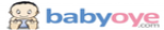 babyoye, seo services in delhi, ppc services in delhi